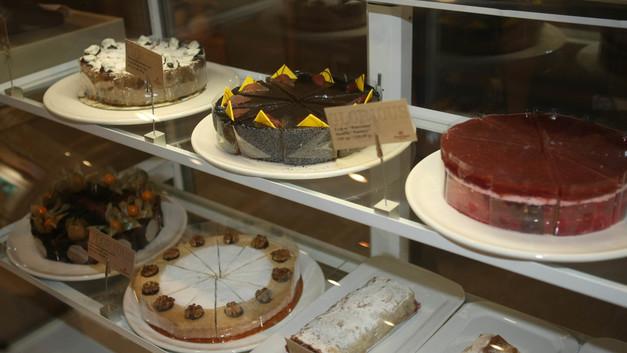 Смелый кондитер из США 6 лет доказывал, что имеет право не печь торты для геев