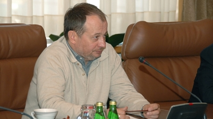 Самый богатый человек России потеснил земляка в списке Bloomberg