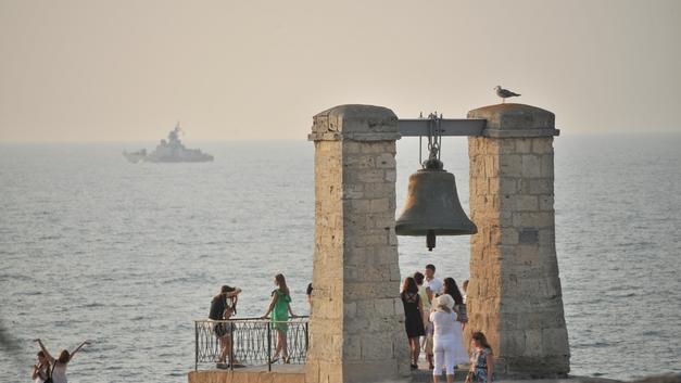 В «Аэрофлоте» пояснили информацию о повышении цен на авиабилеты в Крым