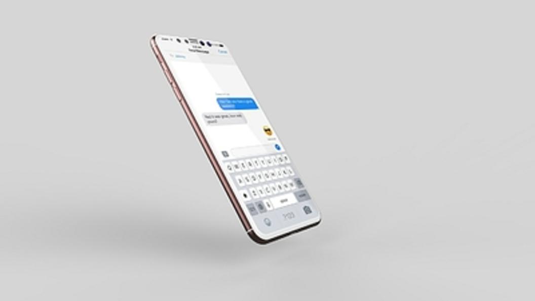 Специалист : Прослушка любого телефона  активируется словами-триггерами
