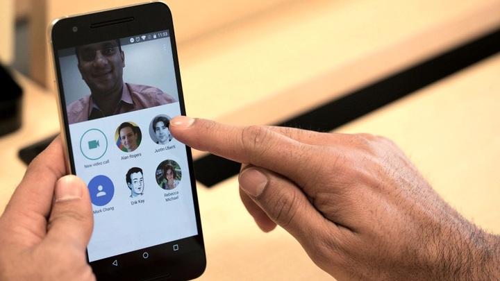 Росгоссервисы: Будущее аналогов Skype и Госпоиска
