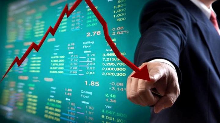 Фундаментальные ошибки, ведущие к стагнации экономики