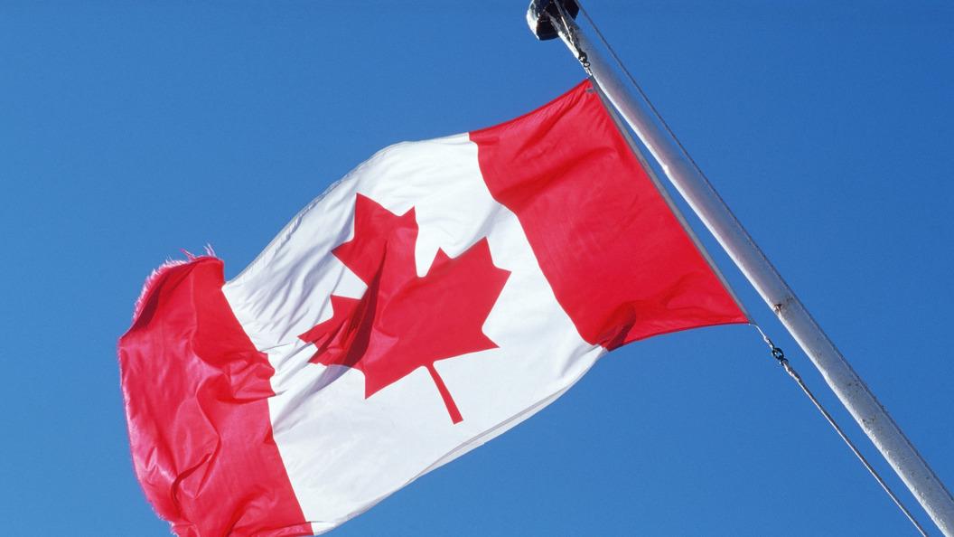 ВМИД Канады сообщили оподготовке ответных мер напошлины США