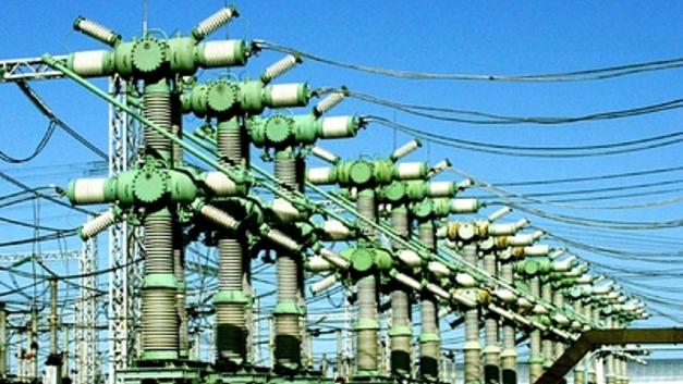 Энергомост восстановлен: Крыму вернули электричество