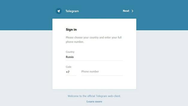 Telegram не удовлетворили: Мосгорсуд признал блокировку законной