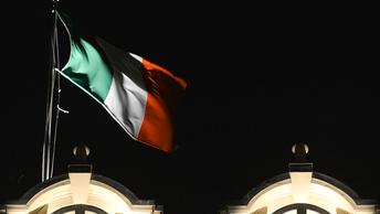 Ирландия решила, что ей все можно: Из конституции страны хотят убрать запрет на богохульство