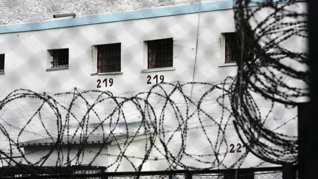 Курировавший строительство чиновник из Свердловской области попал за решетку на 9 лет