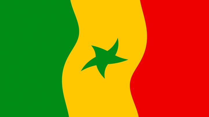Сборная Сенегала огласила состав на матч с командой Польши