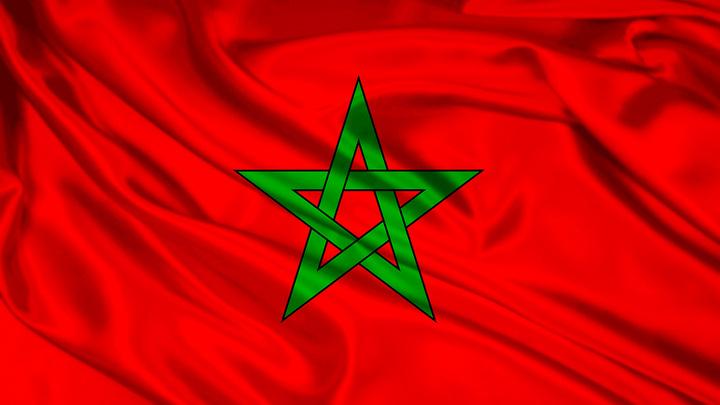 Сборная Марокко обнародовала стартовый состав на матч второго тура чемпионата мира