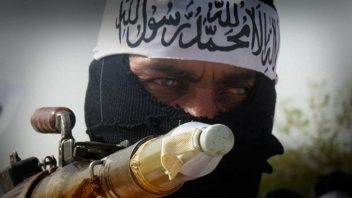 Талибан на подступах к Кундузу