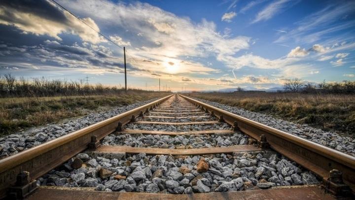 Высокоскоростной тандем: Москва и Пекин приступают к реализации транспортного проекта Большая Евразия