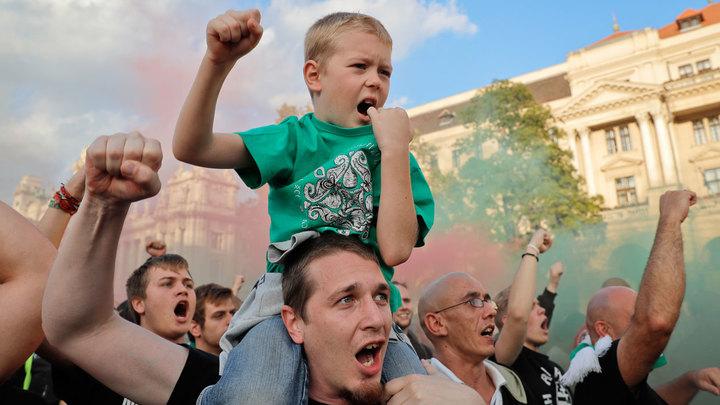 Референдум в Венгрии: Кто победил?