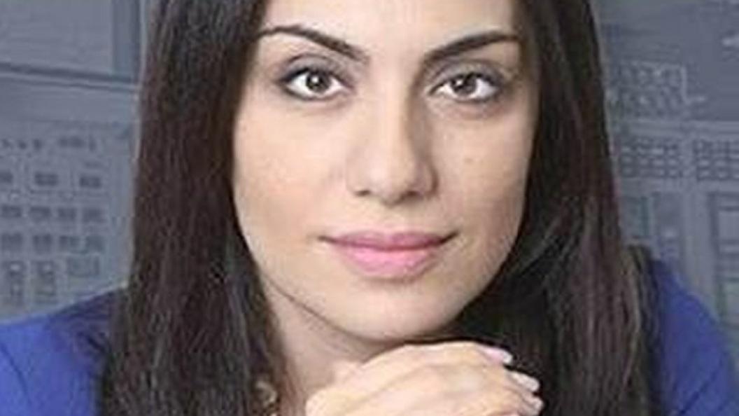 Какие секреты «сливала» Карина Цуркан вНАТО