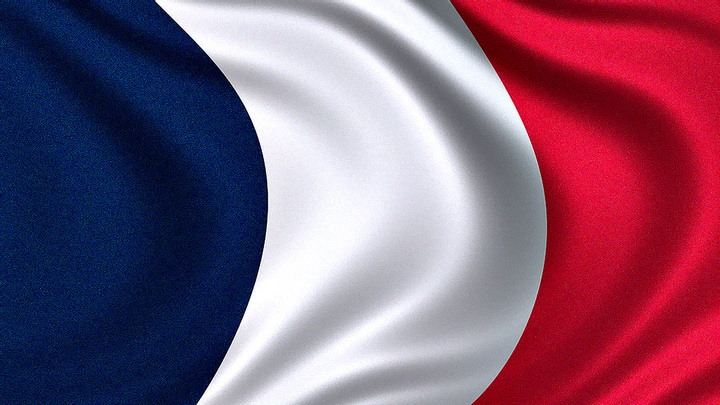Сборная Франции озвучила состав на матч с командой Дании