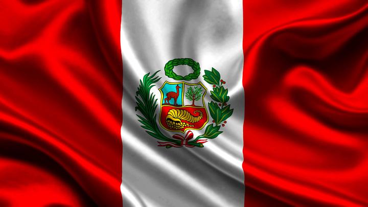 Сборная Перу озвучила состав на свой последний матч на этом чемпионате мира