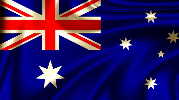 Сборная Австралии огласила состав на матч с командой Перу