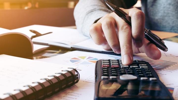 Бонус для бизнеса: Рост НДС в обмен на снижение фискального контроля