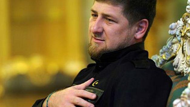 Кадыров предложил ввести эффективный «чеченский подход» к коррупции по всей стране