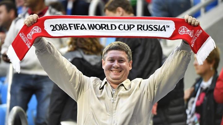Россия – Испания. Ребята, мы хотим вами гордиться. По-бе-ждать