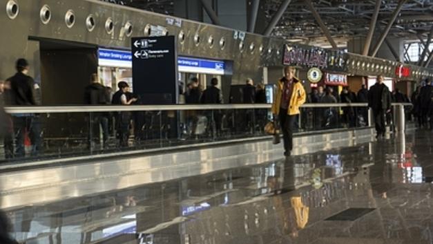 Один на всю страну: Собянин соединит Москву с аэропортом Внуково с помощью метро