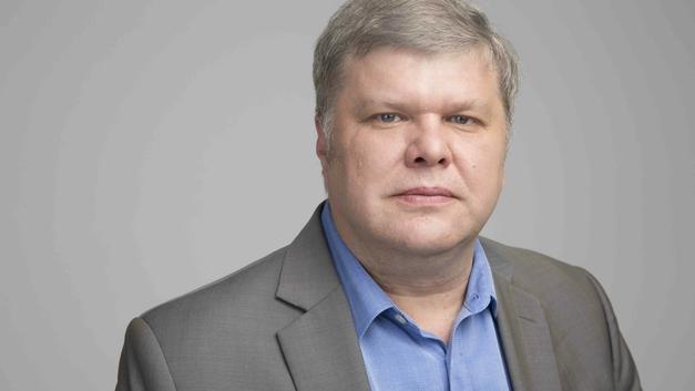 Захотел быть мэром – пошел вон из «Яблока»: Партия избавляется от Митрохина