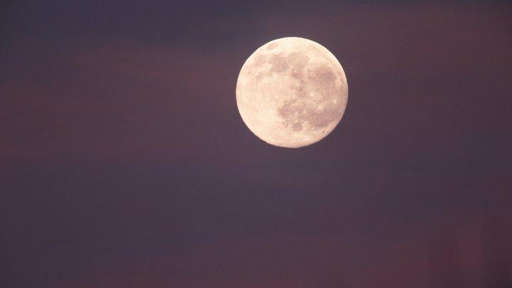 В РКК «Энергия» стартовало освоение Россией Луны