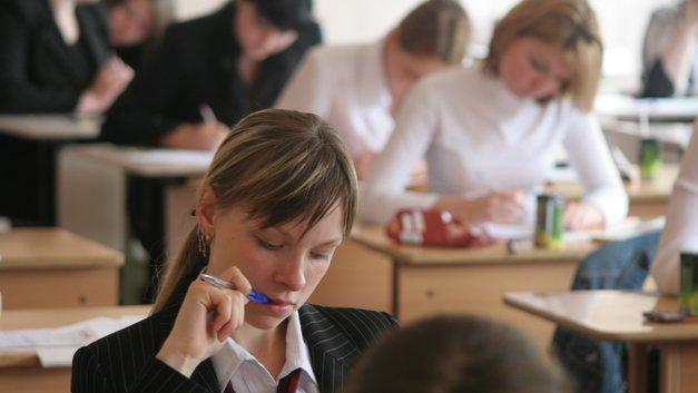 В 2022 году школьникам придется сдавать обязательный ЕГЭ по иностранному языку