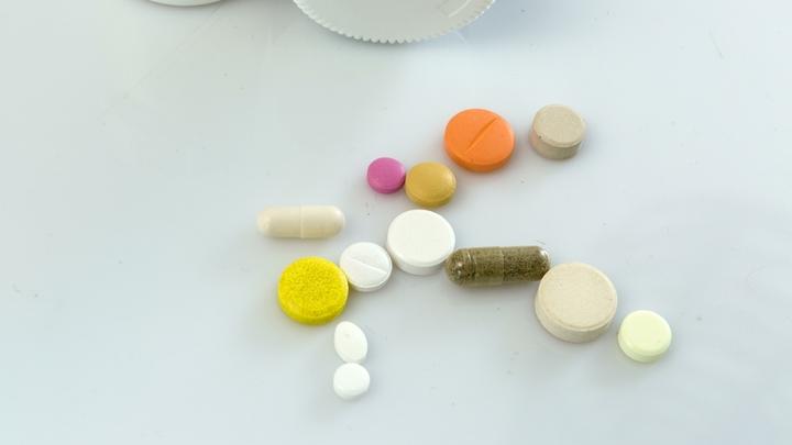 Ученые придумали, как бороться с болезнью Альцгеймера с помощью аспирина