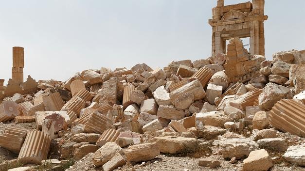 Глава ветеранской организации разоблачил вброс «Дождя» о новой ЧВК в Сирии