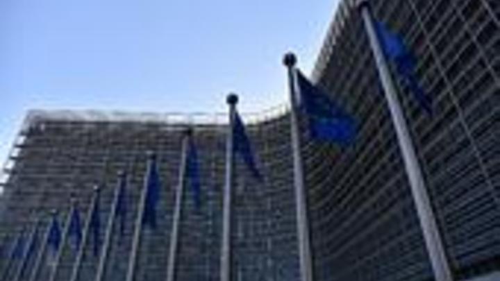 ВНАТО пока неготовы принять государство Украину впрограмму расширенных возможностей— Посол