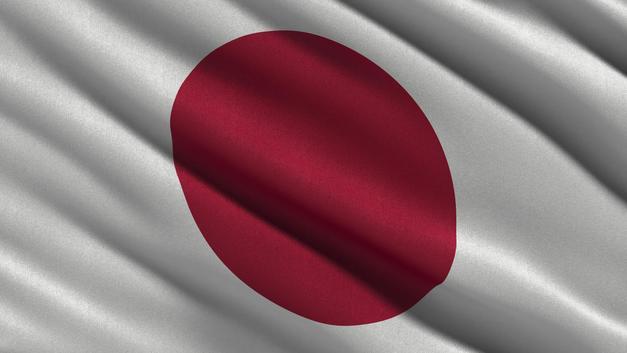 В Японии казнили писателя-сектанта, убившего в метро 13 человек