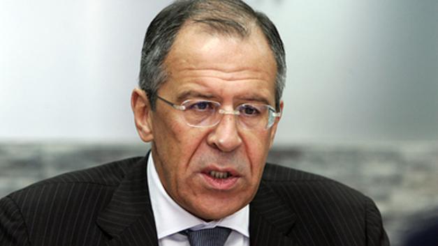 «Он хулиган»: По приезду из Москвы республиканец нажаловался на российского министра
