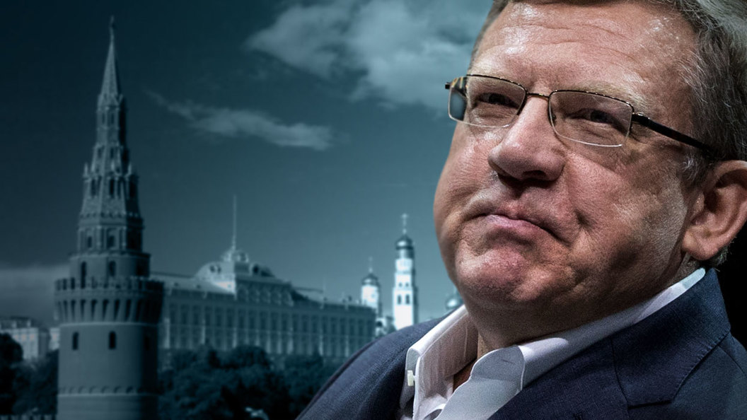 Юрий Пронько: Бои без правил за Московский Кремль