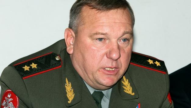 Генерал Шаманов: Россия ответит НАТО на нагнетание обстановки у границ