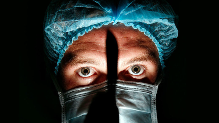 Пластических хирургов в России ждут тотальные внеплановые проверки
