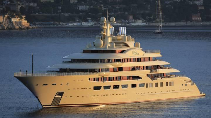Счет на миллиарды: Forbes раскрыл, сколько денег припасено у самых богатых американок