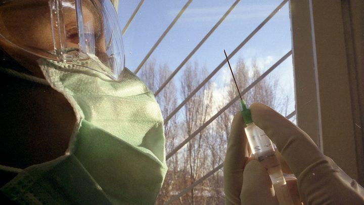 Паника в Белгороде: Горожане утверждают, что их заражают ВИЧ-иглами в пассажирских автобусах