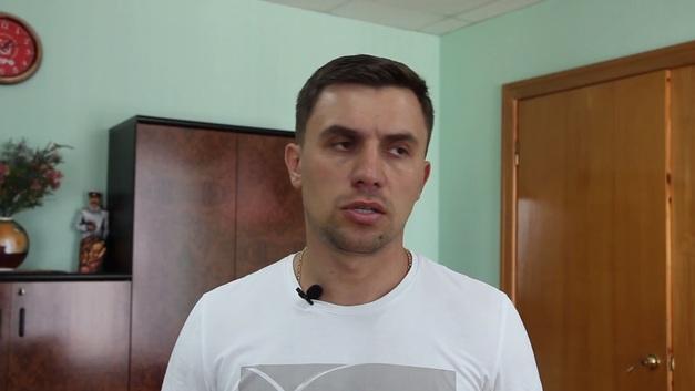 Саратовские депутаты довели обсуждение пенсионной реформыдо полицейского разбора