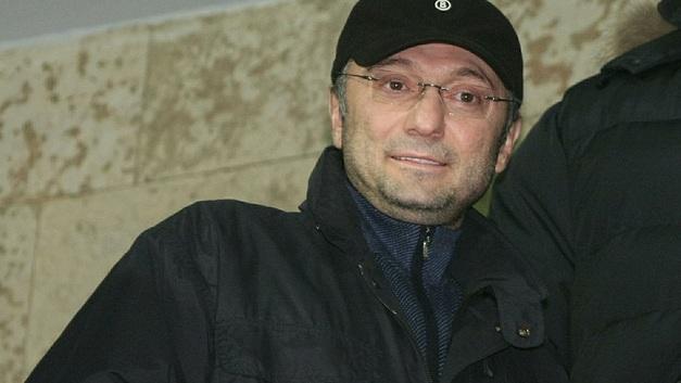 В Совфеде обрадовались приезду «французского сидельца» Керимова