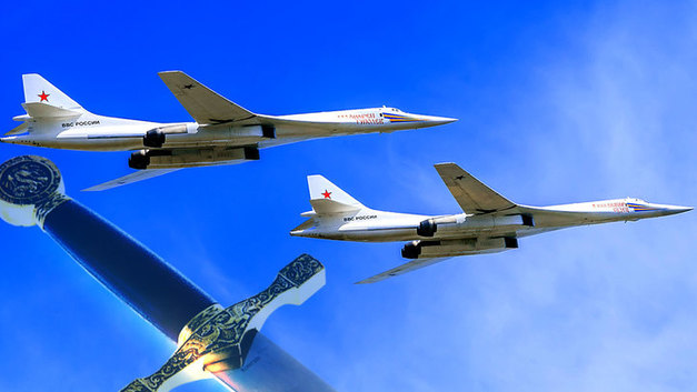Очередной пшик: Военные аналитики США забыли характеристики современных ракет
