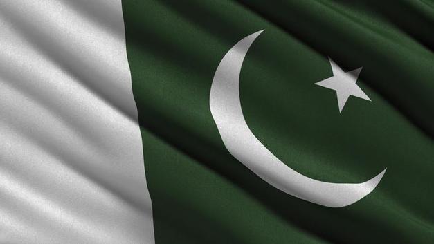 Смертник убил десятки пакистанцев, пришедших на встречу с кандидатом в депутаты