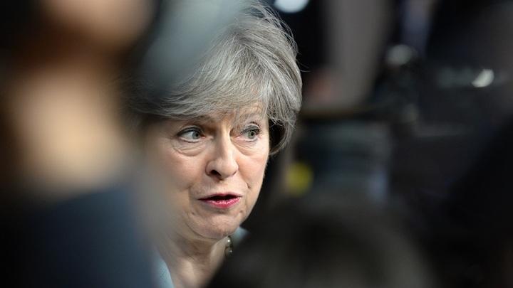 Британские СМИ полюбили Россию: впереди игра за бронзу ЧМ