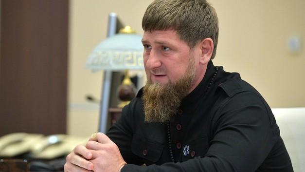 «Не заслуживают доверия»: Кадыров посмеялся над СМИ, которые высидели в Афганистане «утят»