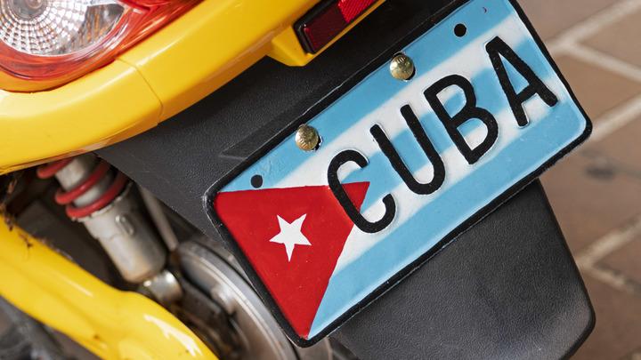 Списали на стрелочников: В катастрофе мексиканского Boeing на Кубе обвинили пилотов