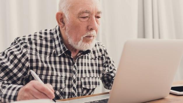 Чиновники признали, что повышение пенсионного возраста может добавить России инвалидов