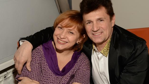 «Из-за коварной болезни»: Умер бывший солист группы «Доктор Ватсон» Игорь Браславский