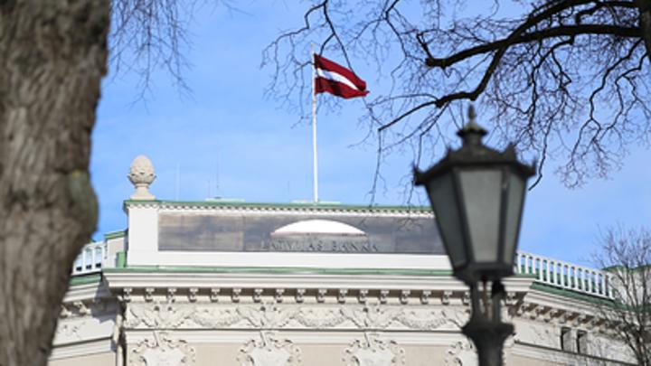 Плохие отношения сРоссией негативно влияют настрану— Латвия