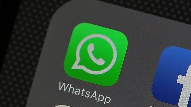 Специалисты посоветовали снести WhatsApp из миллиардов устройств по всему миру