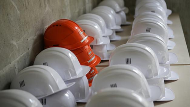 «На воре и шапка горит»: МИД России обвинил «Белые каски» в заказной работе в Сирии