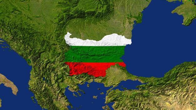 Миграция и смертность: Болгарии предрекают масштабный демографический кризис